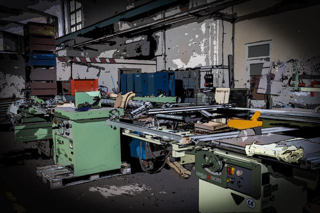 Neu_Holzmaschinen-42